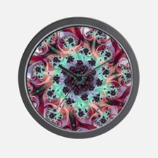 Thing Of Beauty Wall Clock