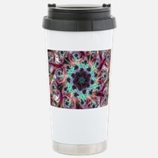 Thing Of Beauty Travel Mug