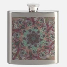 Thing Of Beauty Flask