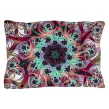 Thing Of Beauty Pillow Case