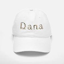Dana Seashells Baseball Baseball Baseball Cap