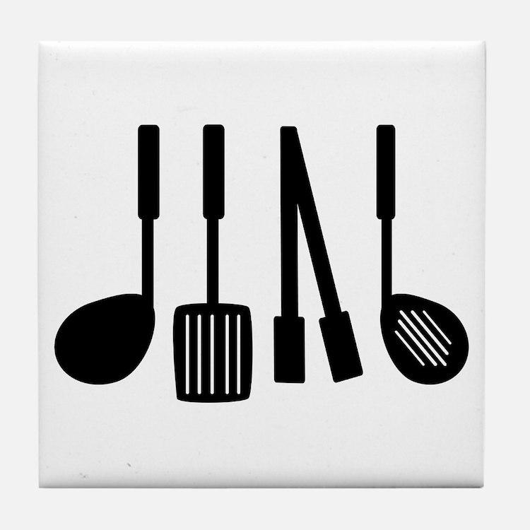 kitchen utensil brand name crossword english worksheets kitchen utensils crosswords find 40. Black Bedroom Furniture Sets. Home Design Ideas