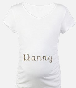 Danny Seashells Shirt