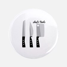 Chefs Tools Button