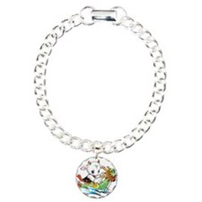 dragonboat2.png Bracelet