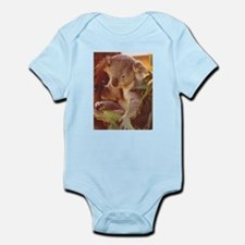 Koala Love Body Suit