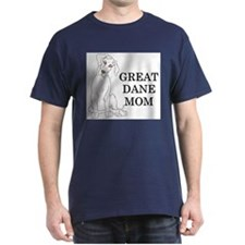 NGDM Smirk T-Shirt
