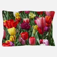 Tulip_2015_0207 Pillow Case