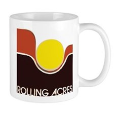 Rolling Acres Mall Mugs