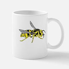 Wasp Mugs