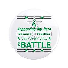 Liver Cancer Hero Button