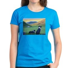 Highland Watch T-Shirt