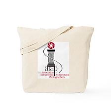 AIAP Tote Bag
