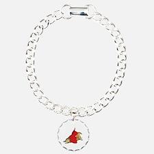 Funny Squirrel Bracelet
