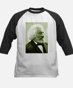 "Frederick Douglass ""Agitate!"" Tee"