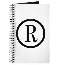 Registered Symbol Journal