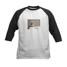 Cute Patti smith Tee