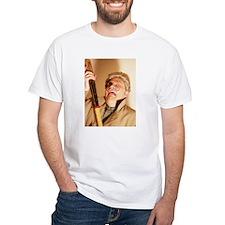 Cool Chickenhead Shirt