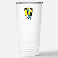 Acro Maryland Travel Mug