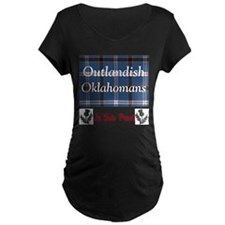 Unique Outlands T-Shirt