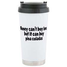Cute Cooks Travel Mug