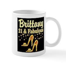 STYLISH 21ST Mug
