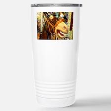 Chuckles Travel Mug