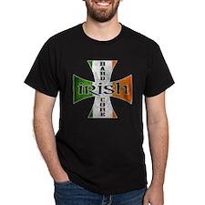 irish hardcore T-Shirt