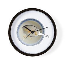Jake Wall Clock