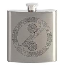 Cute Ibd Flask