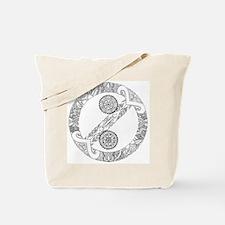 Cool Ibd Tote Bag
