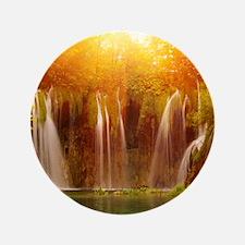 Beautiful Waterfalls Button