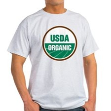 Unique Vegetarianism T-Shirt