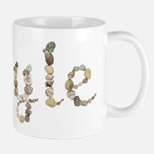 Boyle Seashells Mugs
