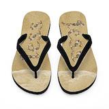 Jess flipflop Flip Flops