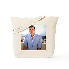 Troy Akin 2 Tote Bag