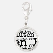 Gluten Free Charms