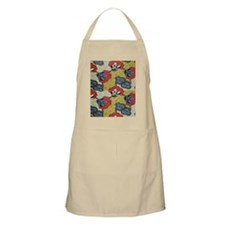 Chair Apron