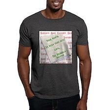 Brussels Nice T-Shirt