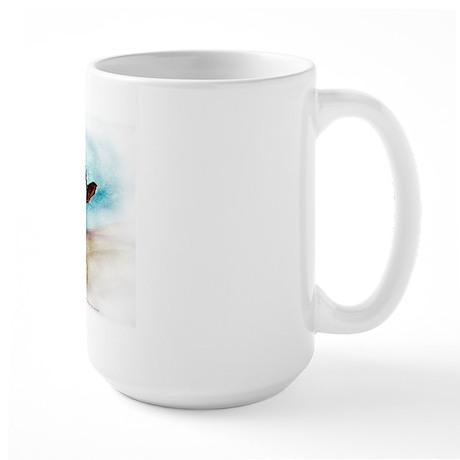 Don Quiote Mug Mugs