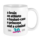 Thebreakfastclubmovie Coffee Mugs