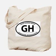 Gloucester GH Tote Bag