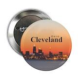 Cleveland Single