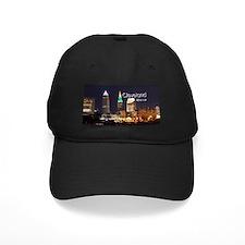 Cleveland Baseball Hat