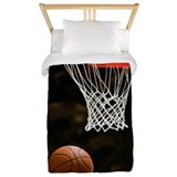 Sports Duvet Covers