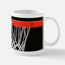 Basketball Ball Mugs