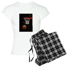 Basketball Ball Pajamas
