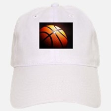 Basketball Ball Baseball Baseball Baseball Cap