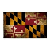 Maryland 3x5 Rugs