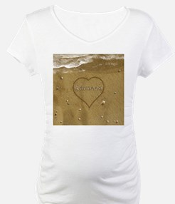 Adrianna Beach Love Shirt